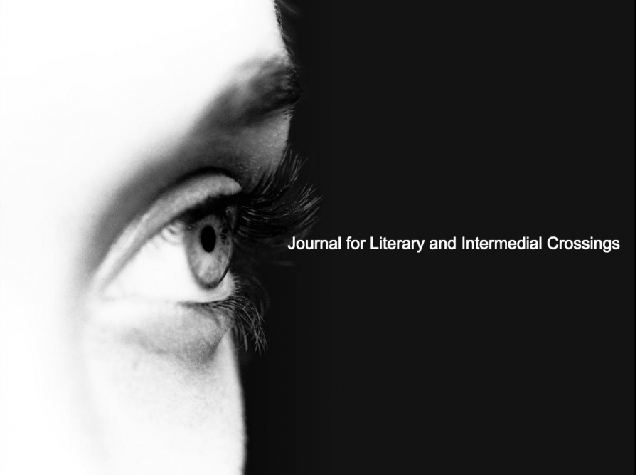 JLIC Journal for Literary and Intermedial Crossings